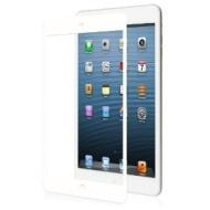 Moshi iVisor AG für iPad Mini weiß