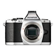 Olympus OM-D E-M5