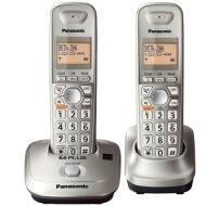 Panasonic KX-TG4012N