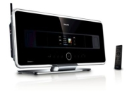 Philips WAC7500