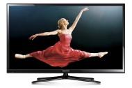 Samsung 51F5300 Series (PN51F5300 / PS51F5300 / PL51F5300)