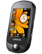 Samsung C3510 Genoa / Samsung C3510 Corby Pop