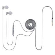 Samsung Cellet Universal 3.5mm Boom Mic Headset