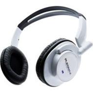 Samsung Pleomax PHS-7000 Crystal Noise Cancelling Headphones