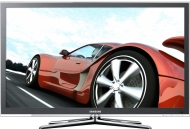 "Samsung UE / UN C6500 Series LED TV (32"", 37"", 40"", 46"", 55"", 58"", 65"")"