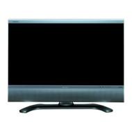 """Sharp LC-P50 Series LCD TV (26"""",32"""",37"""")"""