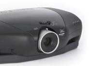 SharpVision XV-Z20000