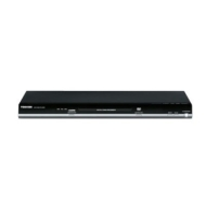 Toshiba SD-780KR DVD Player