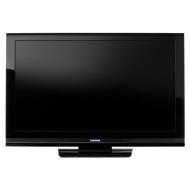 """Toshiba AV502 Series LCD TV (26"""", 32"""", 37"""")"""