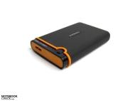 Transcend StoreJet SSD 128 GB 18C3 USB 3.0