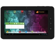 "Connect 7"" Tablet ICS"