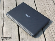 Acer  Aspire 3750