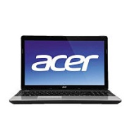 Acer E15312697