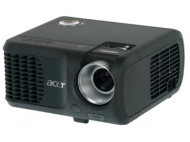 Acer PD120D DLP Projector