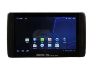 Archos 70B Internet Tablet WI-FI