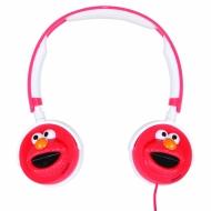 dreamGEAR DGUN-2742 headphone