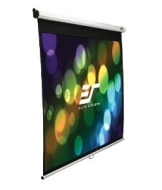 Elitescreens Elite Screens M150XWV2