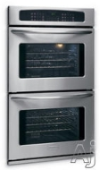 Frigidaire PLEB27T9FC - Oven - built-in - with self-cleaning - stainless steel