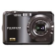 Fujifilm AX245W