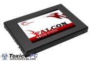 G.Skill FALCON FM-25S2S-64GBF1