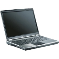 Gateway MT3707 Notebook PC