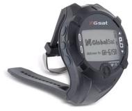 Globalsat GH-615M