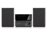 Harman-Kardon MAS 100