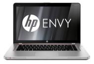 HP A9P60UA