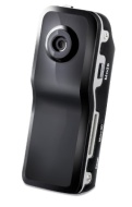Hyundai LIF-V-10000/10001/10002 Fingercam