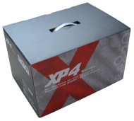 Iwill XP4