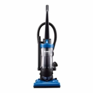 Kenmore Quickclean Bagless Upright Vacuum Cleaner (3900)