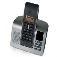 Motorola D211