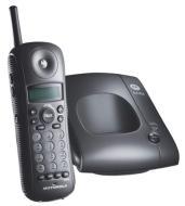 Motorola MA 350