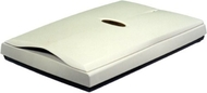 Mustek Plug-n-Scan 1200 CP