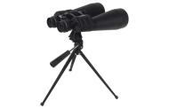 National Geographic Porro Prism Binoculars