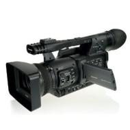 Panasonic AG-HMC 151