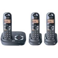 Panasonic KX TG4323B