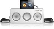 Philips M1X-DJ / DS8900