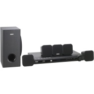 RCA RTB1016 300W Blu-ray Home Theater System