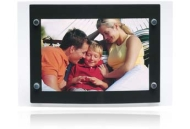 RadioShack® 5'x7'' Talking Picture Frame