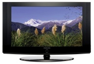 "Samsung LN-A330 Series LCD TV (19"",22"",26"",32"",37"",40"")"