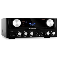 Skytronic 103.202 audio amplifier