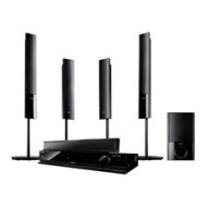 Sony HT-SF470 home cinema system