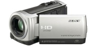 Sony HDR-CX105
