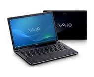Sony VAIO VGN-AW41XH/Q