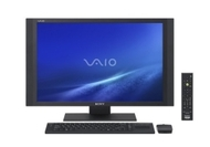 Sony VAIO RT-Series All-In-One PC VGC-RT100Y