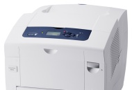 Xerox Colorqube 8880 ADNM