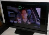 """32"""" JVC LCD/DVD Combo 720p HDTV (LT32DM22)"""