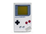 Game Boy Player