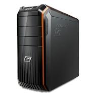 Acer Aspire 3610 Series